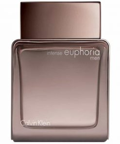 TT Thời Trang Calvin-Klein-Euphoria-Intense-For-Men-2-247x296 Calvin Klein Euphoria Intense For Men (100ml)