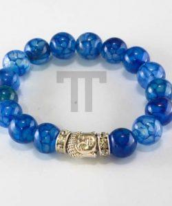 TT Thời Trang DSC04594-2-250x300 Mã não da rắn xanh
