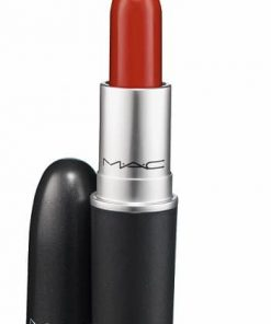 TT Thời Trang Mac-Lady-Danger-1-247x296 MAC Lady Danger
