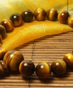 TT Thời Trang b0273-tibetan-wrist-malas-prayer-bead-bracelet-1-2-247x296 Đá mắt hổ