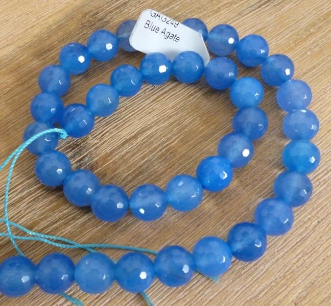 TT Thời Trang blue-agate-1 Mã não da rắn xanh