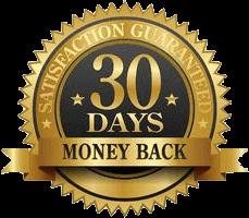 TT Thời Trang 30-Day-Guarantee Cam kết sản phẩm như mô tả Cam kết sản phẩm Chính sách & Điều khoản