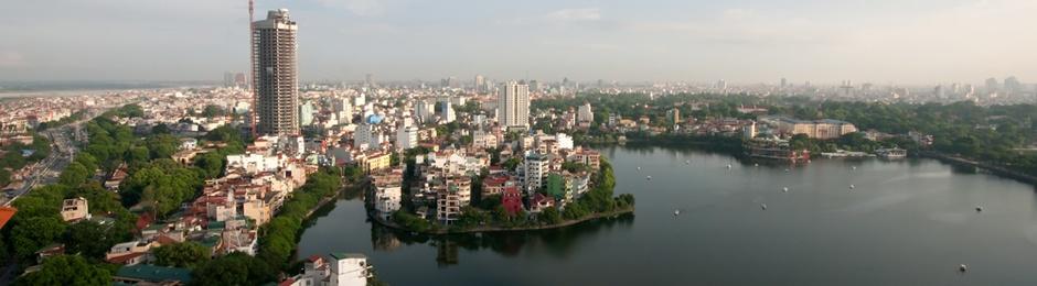 TT Thời Trang Vietnam20copy mport & Export
