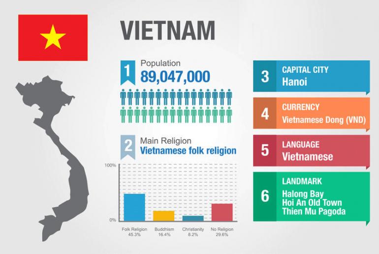 TT Thời Trang infographic-770x515 mport & Export