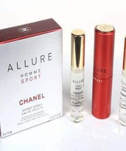 TT Thời Trang 1-247x296 Chanel Allure homme Sport for Her (3 x 15ml)