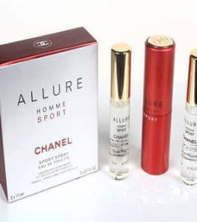 TT Thời Trang 1-280x315 Chanel Allure homme Sport for Her (3 x 15ml)