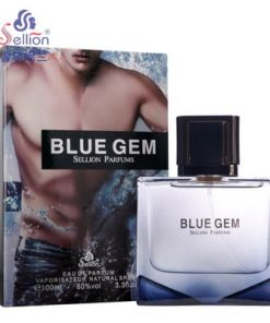 TT Thời Trang 2711388148_531109869.400x400-482134f4442-247x296 Sellion Blue gem (100ml)