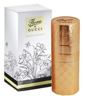 TT Thời Trang FLORA-BY-GUCCI-1-280x315 Flora By GUCCI limited edition (100ml)