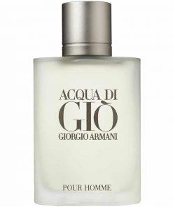 TT Thời Trang Giorgio-Armani-Acqua-Di-Giò-Pour-Homme_1-247x296 ACQUA DI GIÒ Pour Homme (100ml)