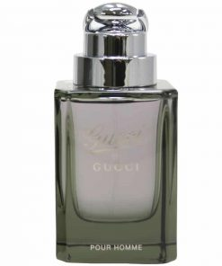 TT Thời Trang Gucci-By-Gucci-Pour-Homme-EDT_1_4oxe-kw-247x296 Gucci by GUCCI (90ml)