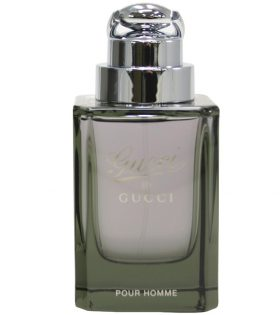 TT Thời Trang Gucci-By-Gucci-Pour-Homme-EDT_1_4oxe-kw-280x315 Gucci by GUCCI (90ml)