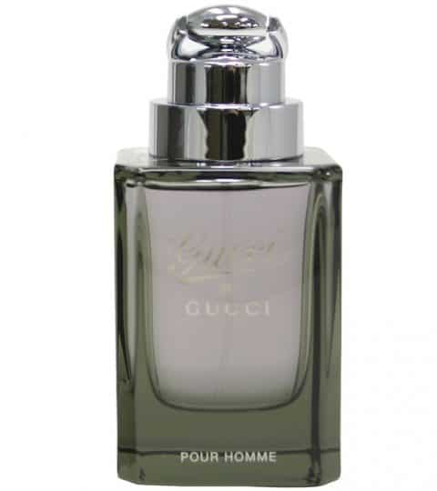 TT Thời Trang Gucci-By-Gucci-Pour-Homme-EDT_1_4oxe-kw Gucci by GUCCI (90ml)