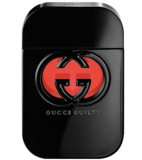 TT Thời Trang Gucci-Guilty-Black-Pour-Femme-_1-280x315 Gucci Guilty Black For Her (75ml)