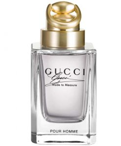 TT Thời Trang Gucci-Made-To-Measure-Pour-Homme-_1-247x296 Gucci Made to Measure pour homme (90ml)