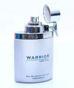 TT Thời Trang Nuoc-hoa-warrior-metal-ttthoitrang.com_-247x296 WARRIOR METAL FOR MEN 100ml