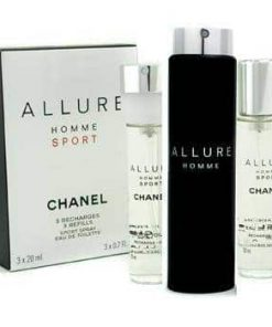 TT Thời Trang XT10_5-247x296 Chanel Allure homme Sport for Him (3 x 15ml)