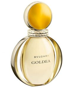 TT Thời Trang bvlgari-goldea-perfume-ttthoitrang-247x296 BVLGARI GOLDEA - The Essence of the Jeweller (100ml)