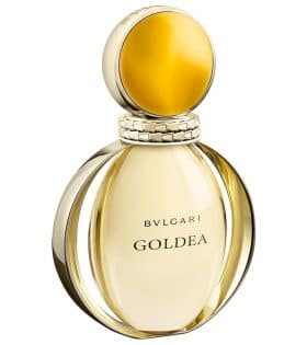 TT Thời Trang bvlgari-goldea-perfume-ttthoitrang-280x315 BVLGARI GOLDEA - The Essence of the Jeweller (100ml)