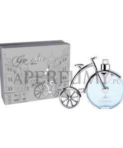 TT Thời Trang morakot-go-chic-pink-rower-bicykl-100-ml-1-247x296 MORAKOT Go Chic Sliver (100ml)