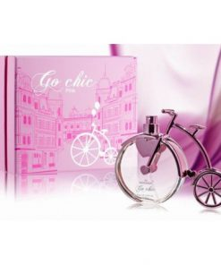 TT Thời Trang morakot-go-chic-pink-rower-bicykl-100-ml-247x296 MORAKOT Go Chic Pink (100ml)