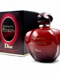 TT Thời Trang nuoc-hoa-nu-hypnotic-poison-cua-hang-christian-dior-ttthoitrang-247x296 Dior Hypnotic Poison (100ml)