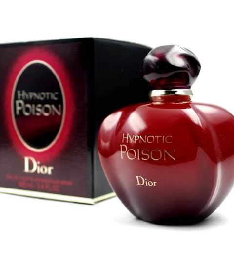 TT Thời Trang nuoc-hoa-nu-hypnotic-poison-cua-hang-christian-dior-ttthoitrang Dior Hypnotic Poison (100ml)