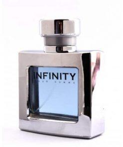 TT Thời Trang sellion-infinity-nuoc-hoa-ttthoitrang-247x296 Sellion INFINITY pour homme