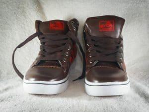 TT Thời Trang Hinh-giay-tt-thoi-trang-stalker-1-300x225 Hình giày mẫu 11102016 Hình sản phẩm