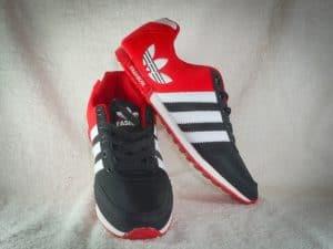 TT Thời Trang Hinh-giay-tt-thoi-trang-stalker-13-300x225 Hình giày mẫu 11102016 Hình sản phẩm