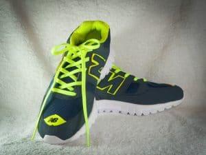 TT Thời Trang Hinh-giay-tt-thoi-trang-stalker-15-300x225 Hình giày mẫu 11102016 Hình sản phẩm