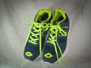 TT Thời Trang Hinh-giay-tt-thoi-trang-stalker-16-300x225 Hình giày mẫu 11102016 Hình sản phẩm