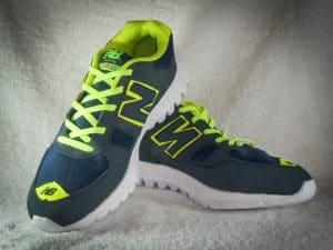 TT Thời Trang Hinh-giay-tt-thoi-trang-stalker-18-300x225 Hình giày mẫu 11102016 Hình sản phẩm
