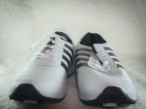 TT Thời Trang Hinh-giay-tt-thoi-trang-stalker-2-300x225 Hình giày mẫu 11102016 Hình sản phẩm