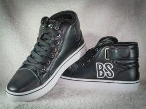 TT Thời Trang Hinh-giay-tt-thoi-trang-stalker-23-300x225 Hình giày mẫu 11102016 Hình sản phẩm