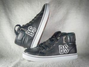 TT Thời Trang Hinh-giay-tt-thoi-trang-stalker-24-300x225 Hình giày mẫu 11102016 Hình sản phẩm
