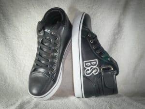 TT Thời Trang Hinh-giay-tt-thoi-trang-stalker-25-300x225 Hình giày mẫu 11102016 Hình sản phẩm