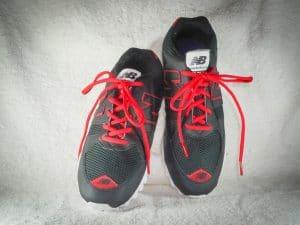 TT Thời Trang Hinh-giay-tt-thoi-trang-stalker-29-300x225 Hình giày mẫu 11102016 Hình sản phẩm