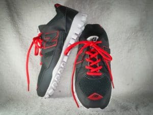 TT Thời Trang Hinh-giay-tt-thoi-trang-stalker-32-300x225 Hình giày mẫu 11102016 Hình sản phẩm