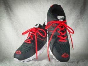 TT Thời Trang Hinh-giay-tt-thoi-trang-stalker-33-300x225 Hình giày mẫu 11102016 Hình sản phẩm