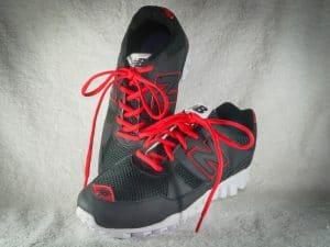 TT Thời Trang Hinh-giay-tt-thoi-trang-stalker-35-300x225 Hình giày mẫu 11102016 Hình sản phẩm