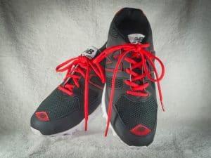 TT Thời Trang Hinh-giay-tt-thoi-trang-stalker-36-300x225 Hình giày mẫu 11102016 Hình sản phẩm