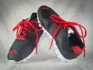 TT Thời Trang Hinh-giay-tt-thoi-trang-stalker-37-300x225 Hình giày mẫu 11102016 Hình sản phẩm