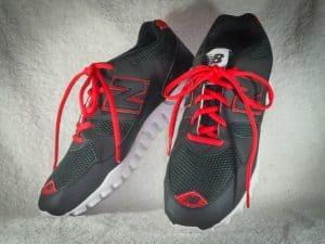 TT Thời Trang Hinh-giay-tt-thoi-trang-stalker-38-300x225 Hình giày mẫu 11102016 Hình sản phẩm
