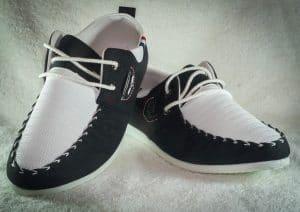 TT Thời Trang Hinh-giay-tt-thoi-trang-stalker-4-300x212 Hình giày mẫu 11102016 Hình sản phẩm