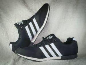 TT Thời Trang Hinh-giay-tt-thoi-trang-stalker-41-300x225 Hình giày mẫu 11102016 Hình sản phẩm