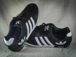 TT Thời Trang Hinh-giay-tt-thoi-trang-stalker-43-300x225 Hình giày mẫu 11102016 Hình sản phẩm