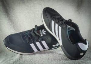 TT Thời Trang Hinh-giay-tt-thoi-trang-stalker-44-300x212 Hình giày mẫu 11102016 Hình sản phẩm