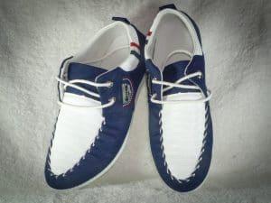 TT Thời Trang Hinh-giay-tt-thoi-trang-stalker-46-300x225 Hình giày mẫu 11102016 Hình sản phẩm