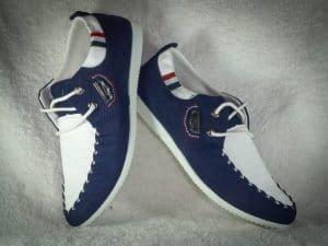 TT Thời Trang Hinh-giay-tt-thoi-trang-stalker-47-300x225 Hình giày mẫu 11102016 Hình sản phẩm