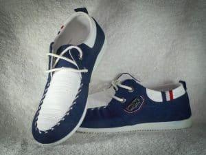 TT Thời Trang Hinh-giay-tt-thoi-trang-stalker-49-300x225 Hình giày mẫu 11102016 Hình sản phẩm
